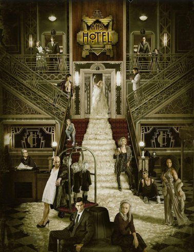 american-horror-story-hotel_gallery_r