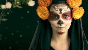 halloween-blog-mexico