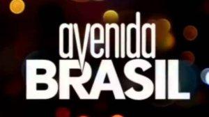 Telenovela de origen brasileño